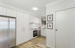 4/55 Weston Street, Harris Park NSW 2150