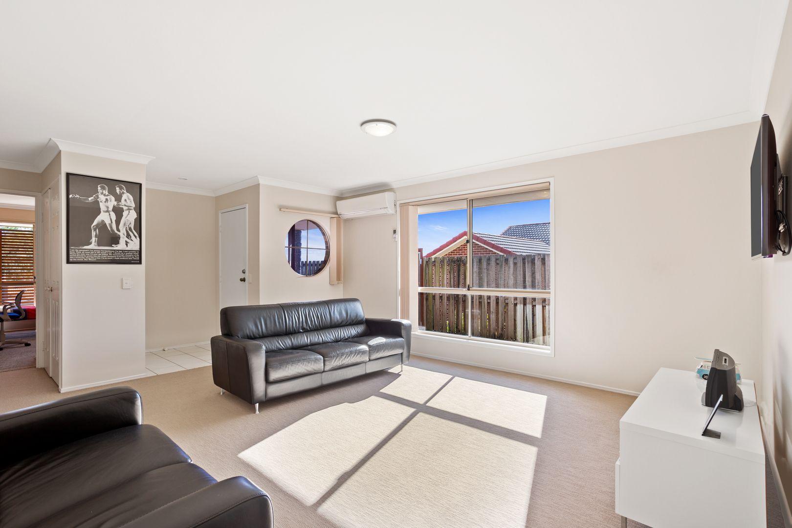 93A Greenacre Drive, Parkwood QLD 4214, Image 1
