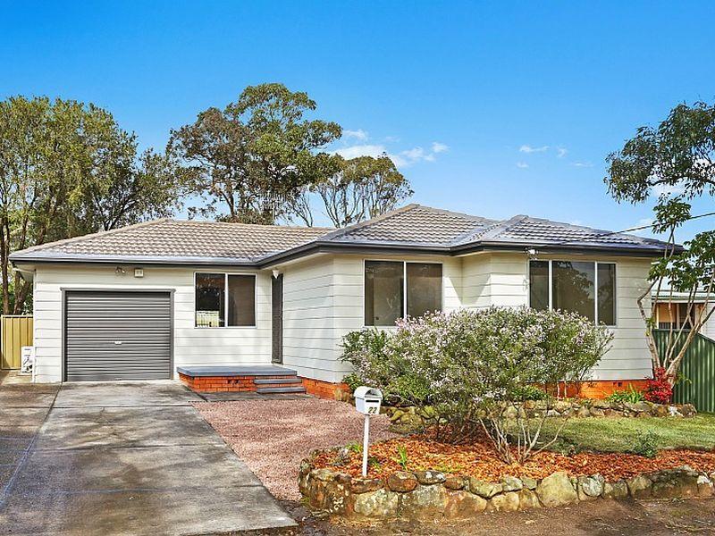 22 Inderan Avenue, Lake Haven NSW 2263, Image 0