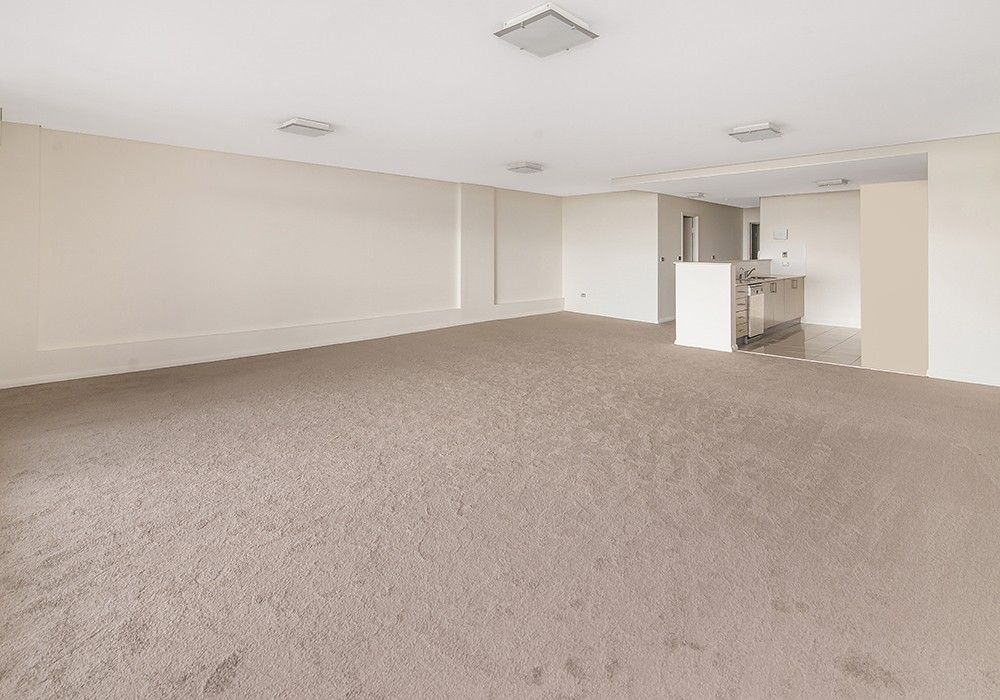 19/2-6 Warrigal St, The Entrance NSW 2261, Image 1