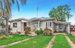 Picture of 25 Briggs Road, Ipswich QLD 4305
