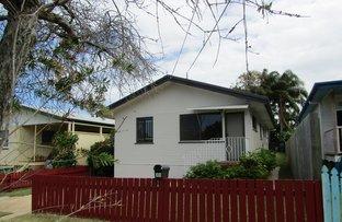 25 Ella St, Redcliffe QLD 4020