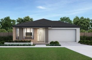 Picture of 28054 Crosby Street, Truganina VIC 3029