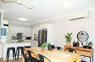 Picture of 13 Hogan Street, Narrabri NSW 2390