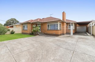 Picture of 36 Yarmouth Avenue, St Albans VIC 3021