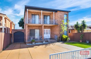 Picture of 336 Waterloo Road, Greenacre NSW 2190