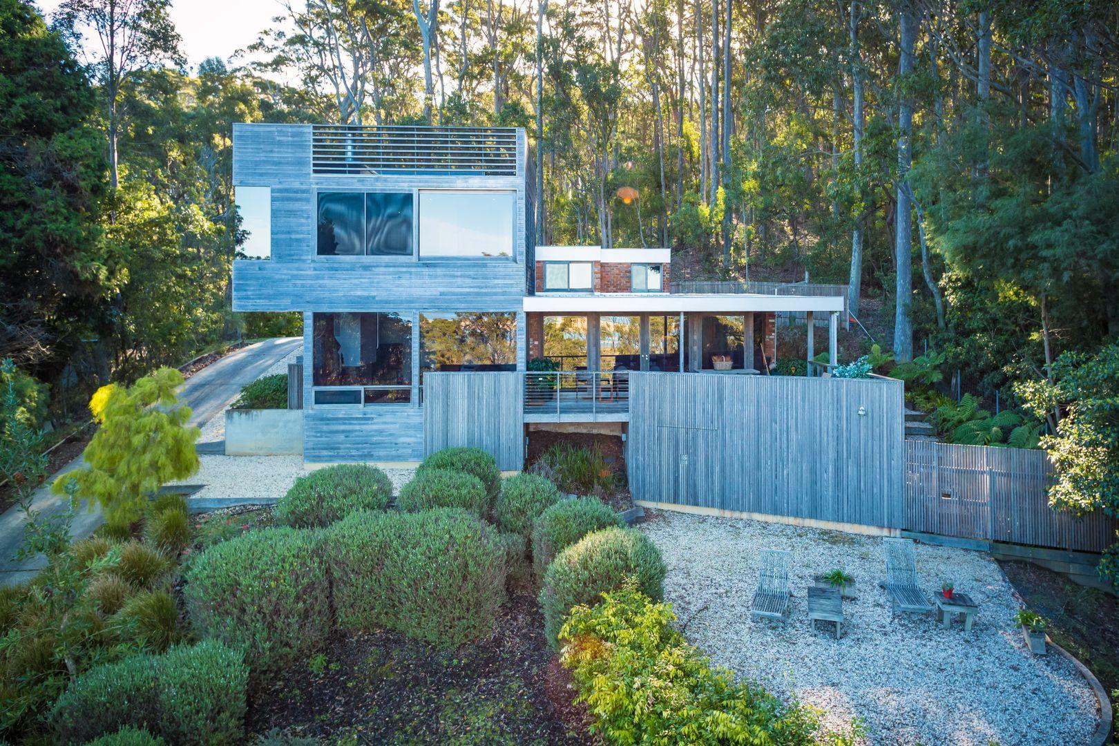 9 BAY DRIVE, Mogareeka NSW 2550, Image 0