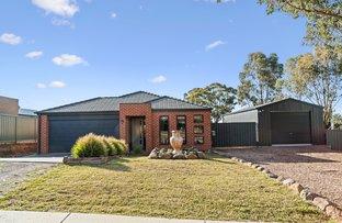 Picture of 54 Queen Street, Kangaroo Flat VIC 3555