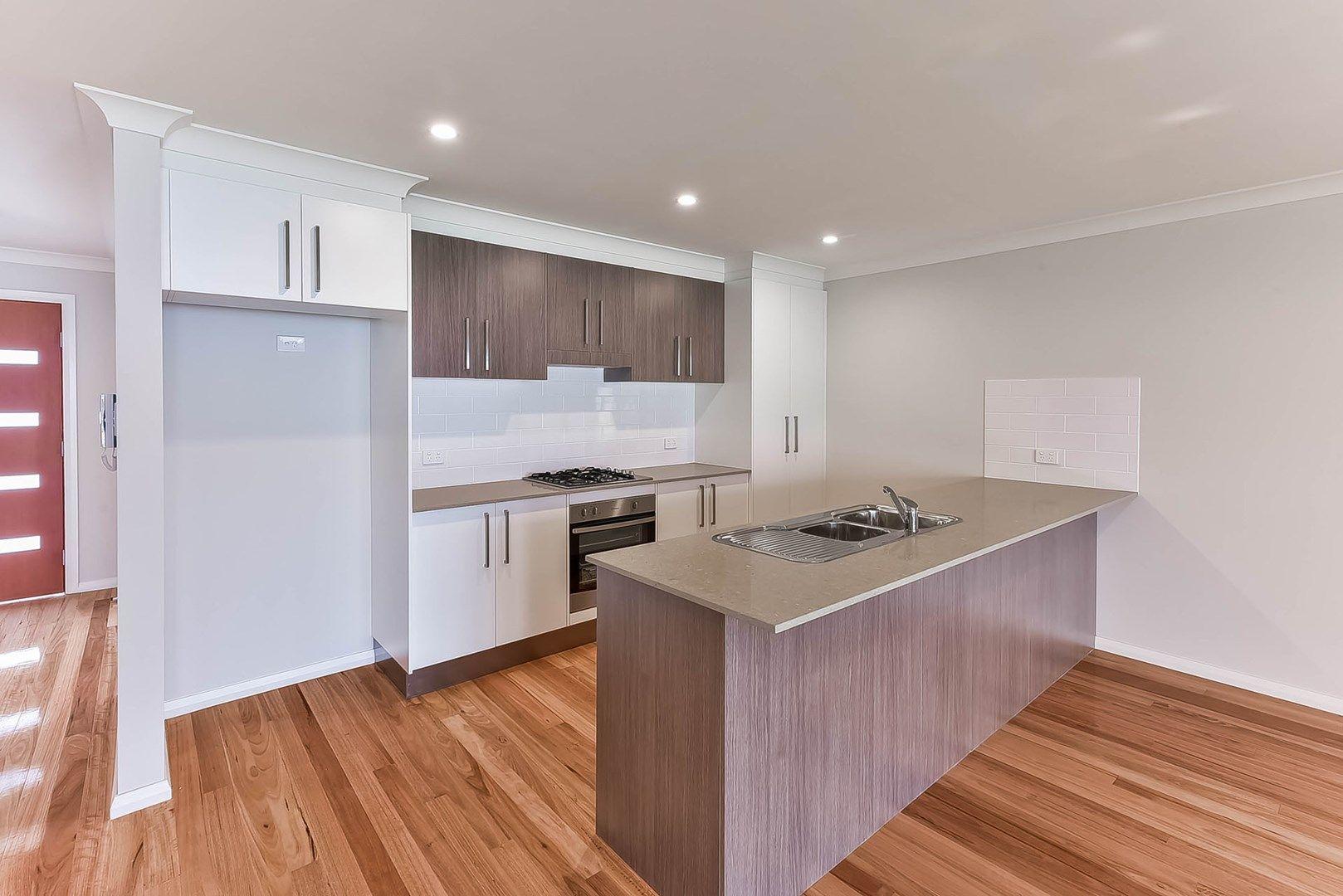 15 White Street, Wilton NSW 2571, Image 1