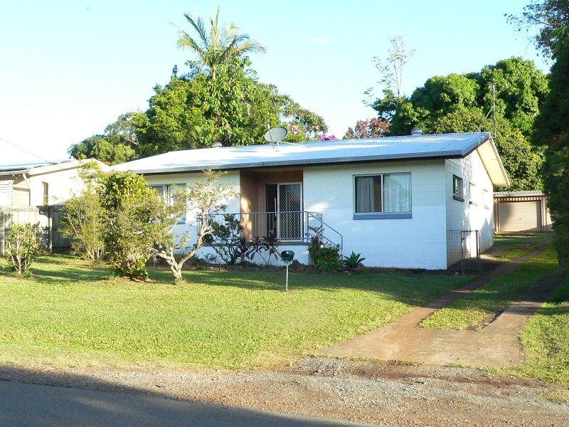 6 Tree Street, Pomona QLD 4568, Image 0