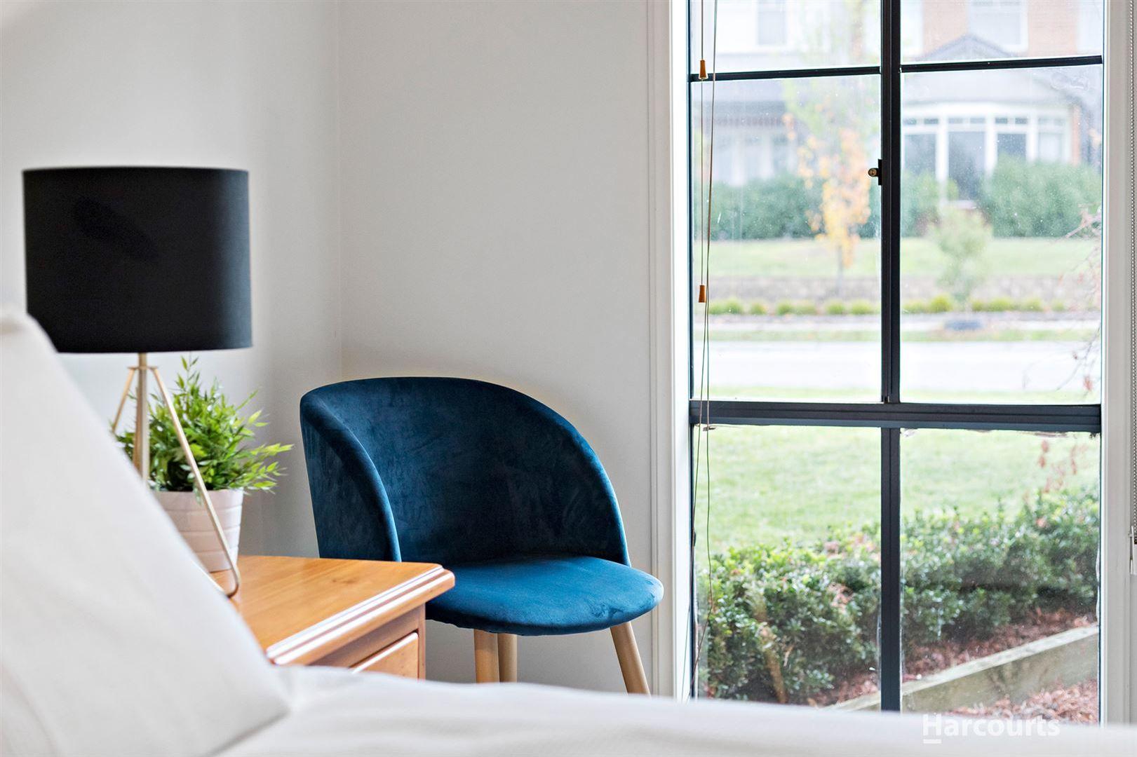 4 Otway Place, Pakenham VIC 3810, Image 2