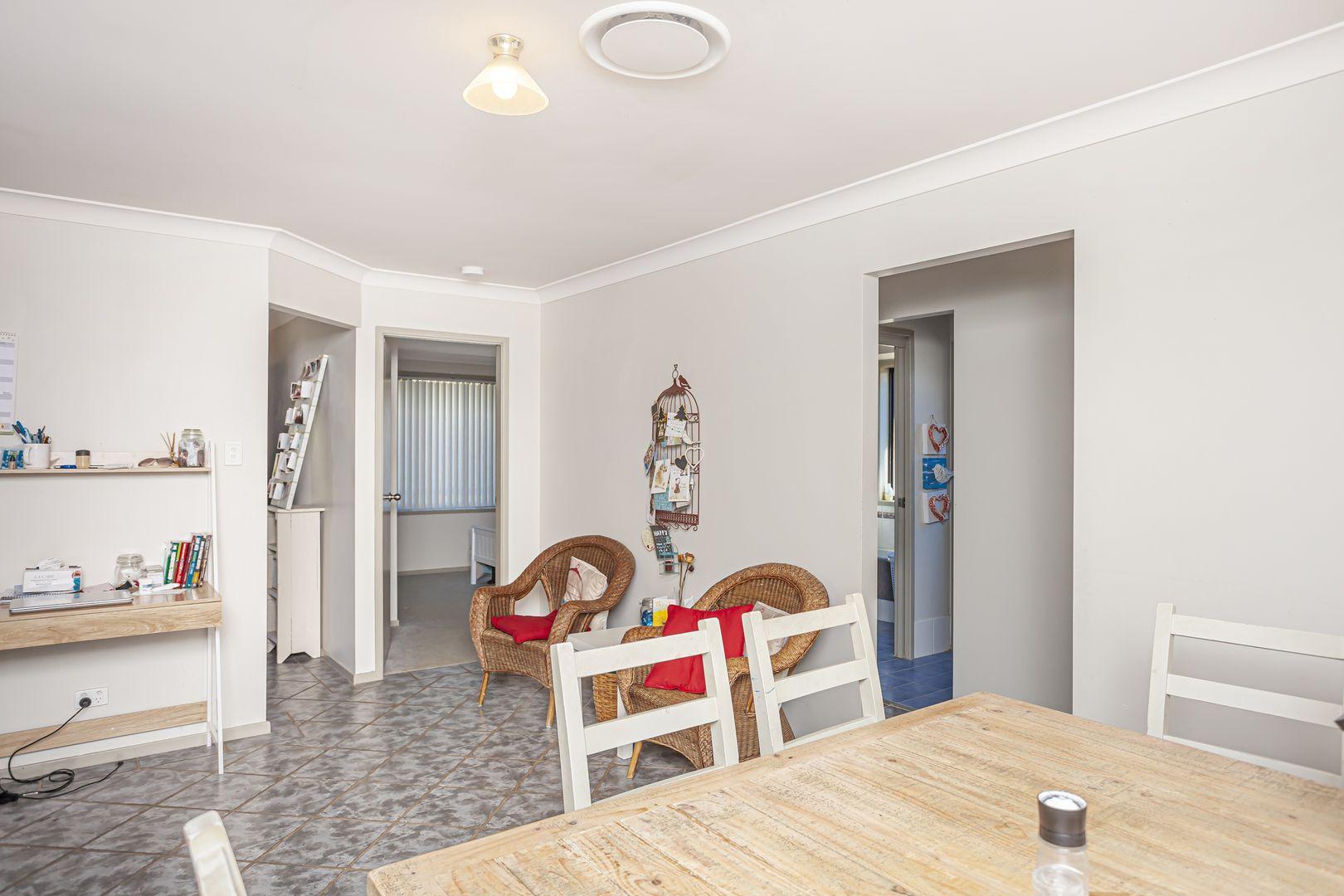 68 Kindlebark Drive, Medowie NSW 2318, Image 2