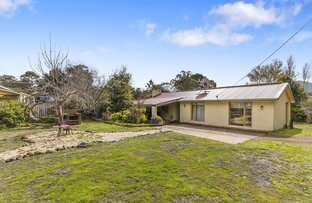 Picture of 3 Russett Grove, Macedon VIC 3440