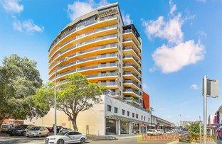 6/3-7 Fetherstone St, Bankstown NSW 2200