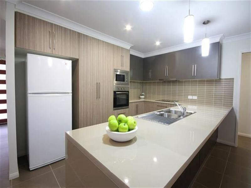 7 Saba Court, Middle Ridge QLD 4350, Image 1