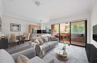 Picture of 1/17-21 Villiers Street, Kensington NSW 2033