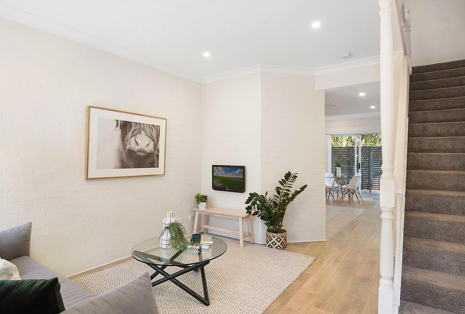7/43 Hereford Street, Glebe NSW 2037, Image 1