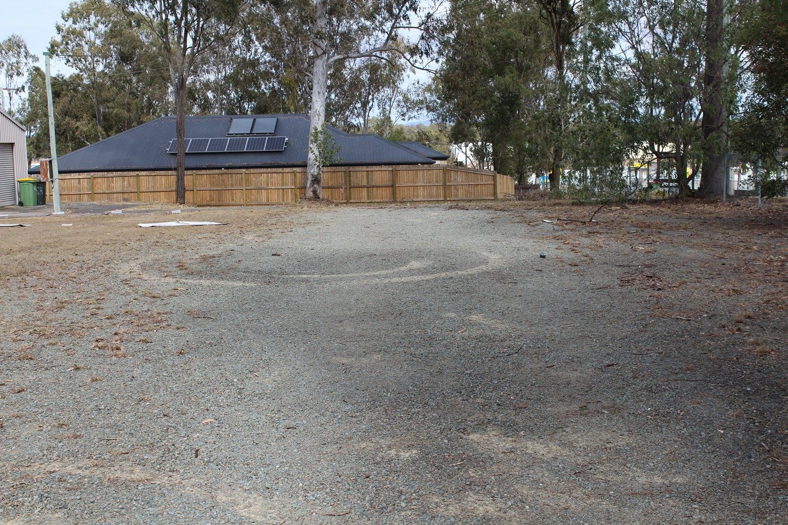 15 Bell Rd, Jimboomba QLD 4280, Image 1