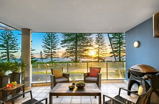 Picture of 13/1145-1153 Pittwater Road, Collaroy NSW 2097