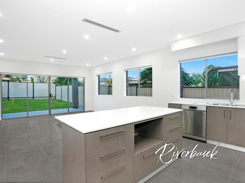 8A Warnock Street, Guildford NSW 2161, Image 1