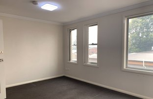 Picture of 15a Third Street, Granville NSW 2142