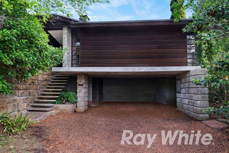 8 Lyne Road, Cheltenham NSW 2119, Image 0