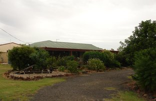 Picture of 9 Leslee Ct, Summerholm QLD 4341