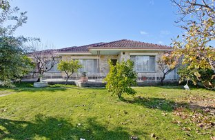 Picture of 13 Moorlands Road, Hectorville SA 5073