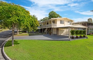 Picture of 7 ARCADIA CRESCENT, Kippa Ring QLD 4021
