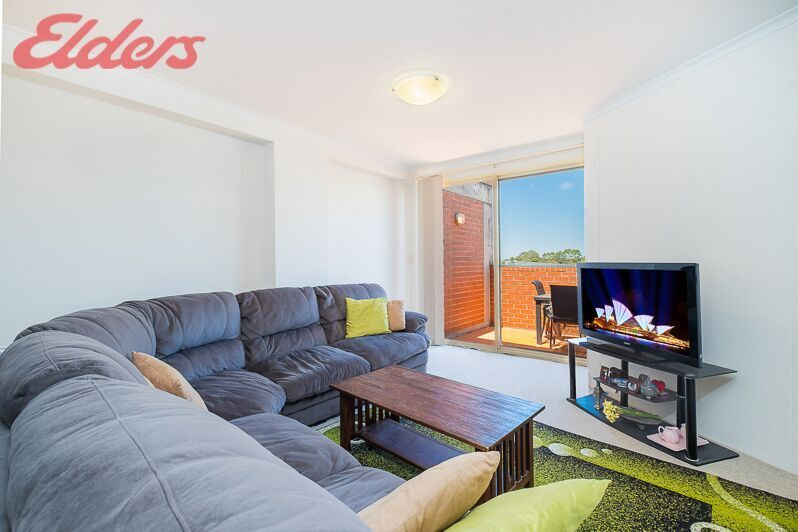 37/1 Thomas Street, Hornsby NSW 2077, Image 0