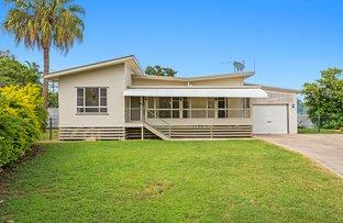 6 McKeague Place, Park Avenue QLD 4701