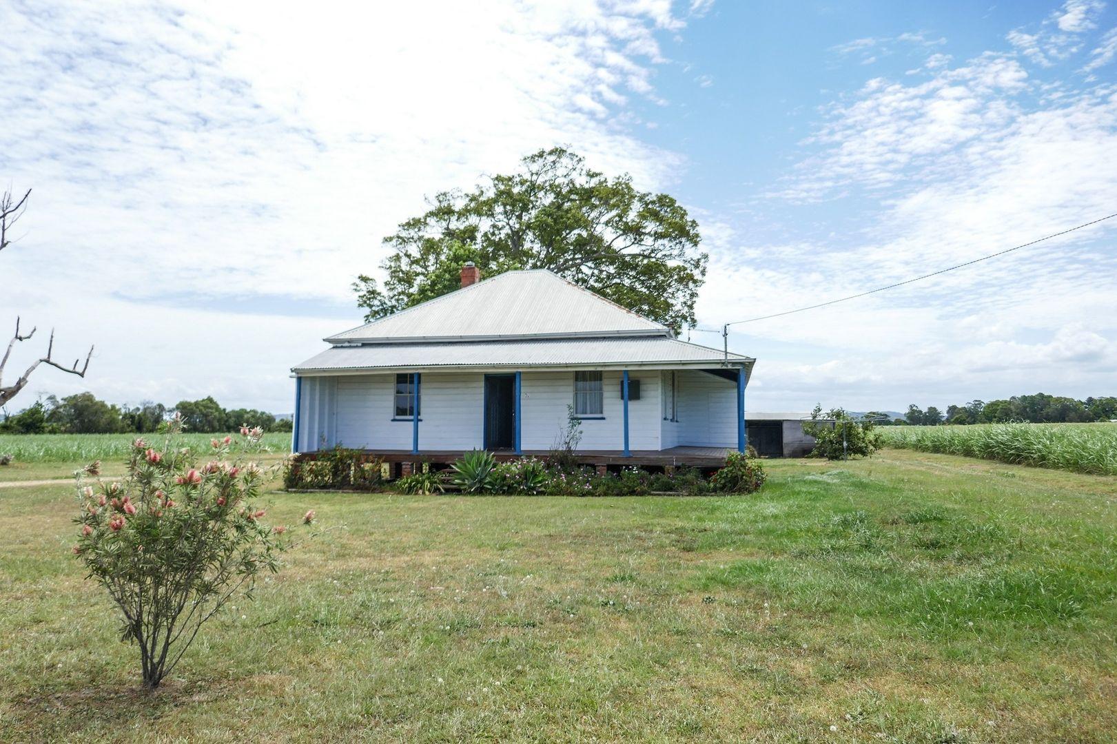 97 Beckmans Lane, Harwood NSW 2465, Image 1