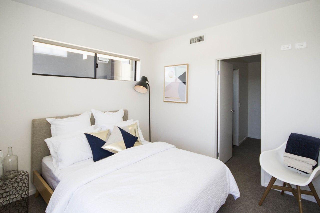 23/9 Mayhew Street, Sherwood QLD 4075, Image 1