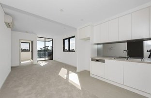 Picture of 710/5 Powell Street, Homebush NSW 2140