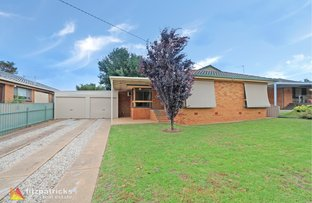 Picture of 37 Nordlingen Drive, Tolland NSW 2650