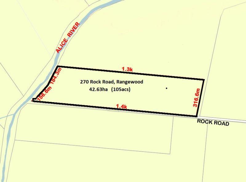 290 Rock Road, Rangewood QLD 4817, Image 1