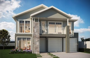 Picture of Lot 86 Canvey Road, Upper Kedron QLD 4055