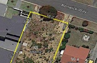 Picture of 12 Kenwick Way, Balga WA 6061