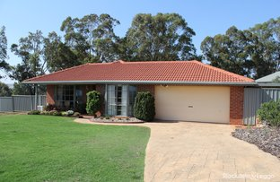 Picture of 21 St Andrews Way, Darley VIC 3340