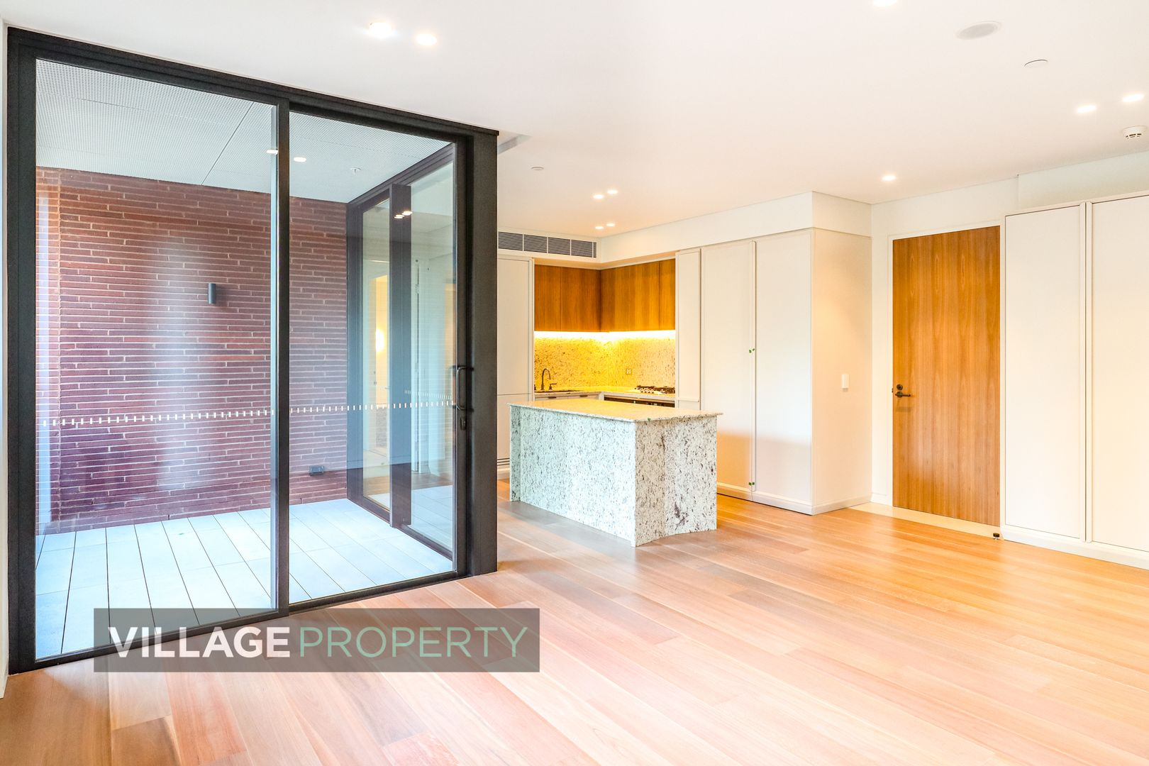 905/15 Young Street, Sydney NSW 2000, Image 2