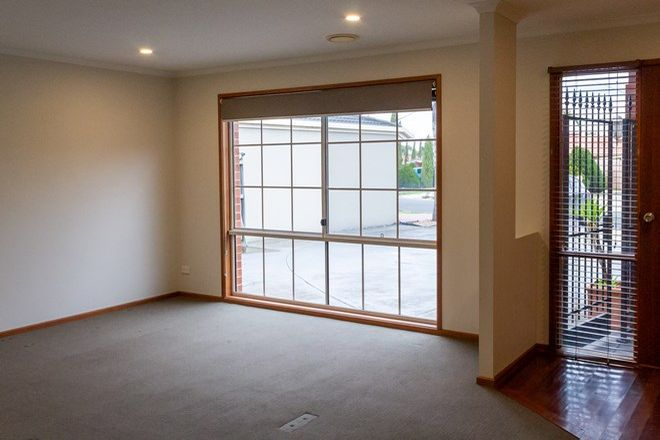 Picture of 14 Addison Place, SEABROOK VIC 3028