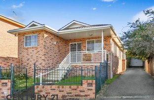 Picture of 1 Thomas Street, Hurstville NSW 2220