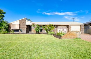 Picture of 3 Barbados Close, Safety Bay WA 6169