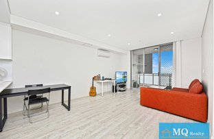 Picture of 141/ 6-14 park road, Auburn NSW 2144