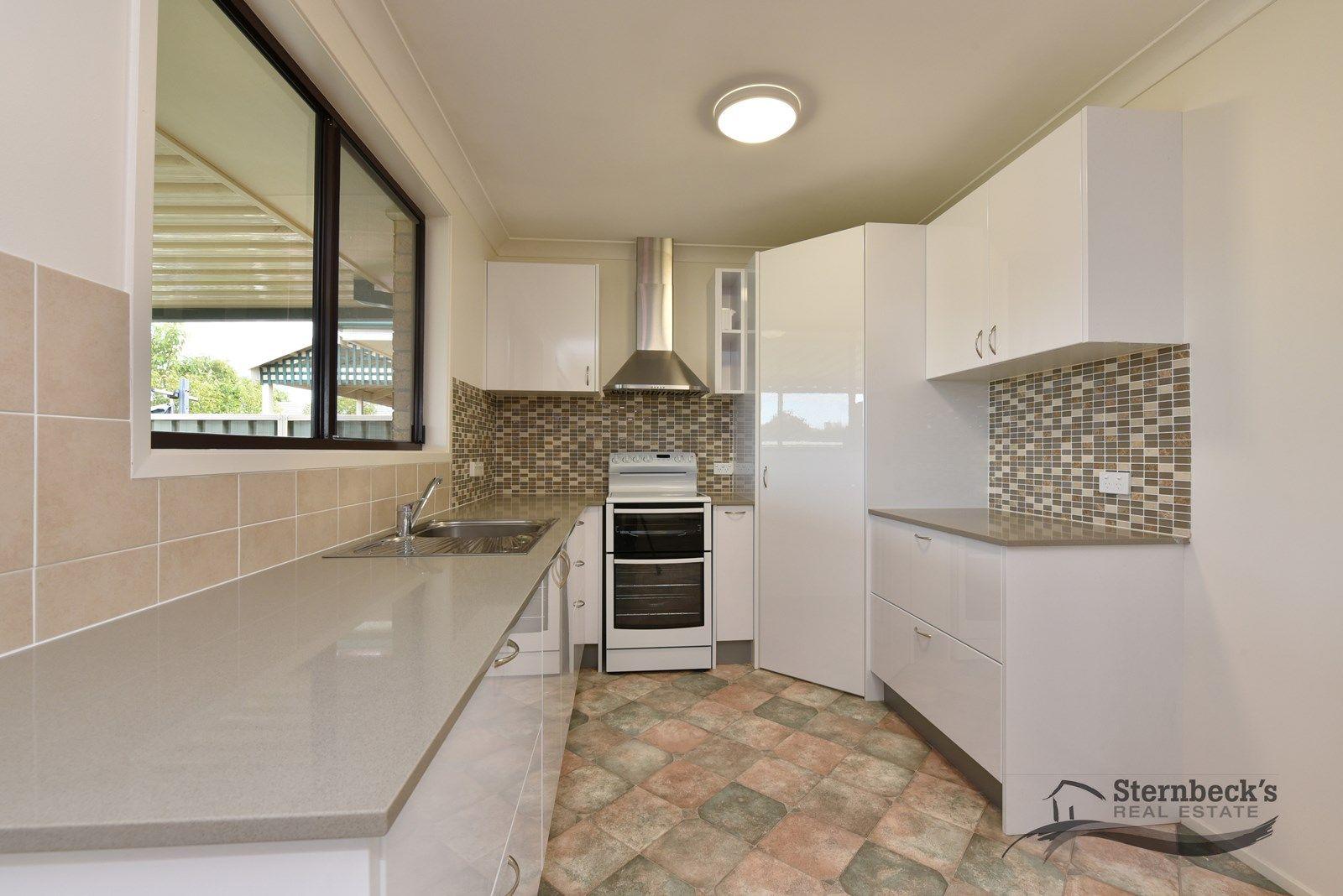 2/27A Stephen  Street, Cessnock NSW 2325, Image 1