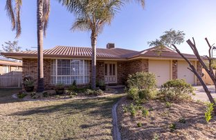 Picture of 28 Hawker Road, Warwick QLD 4370