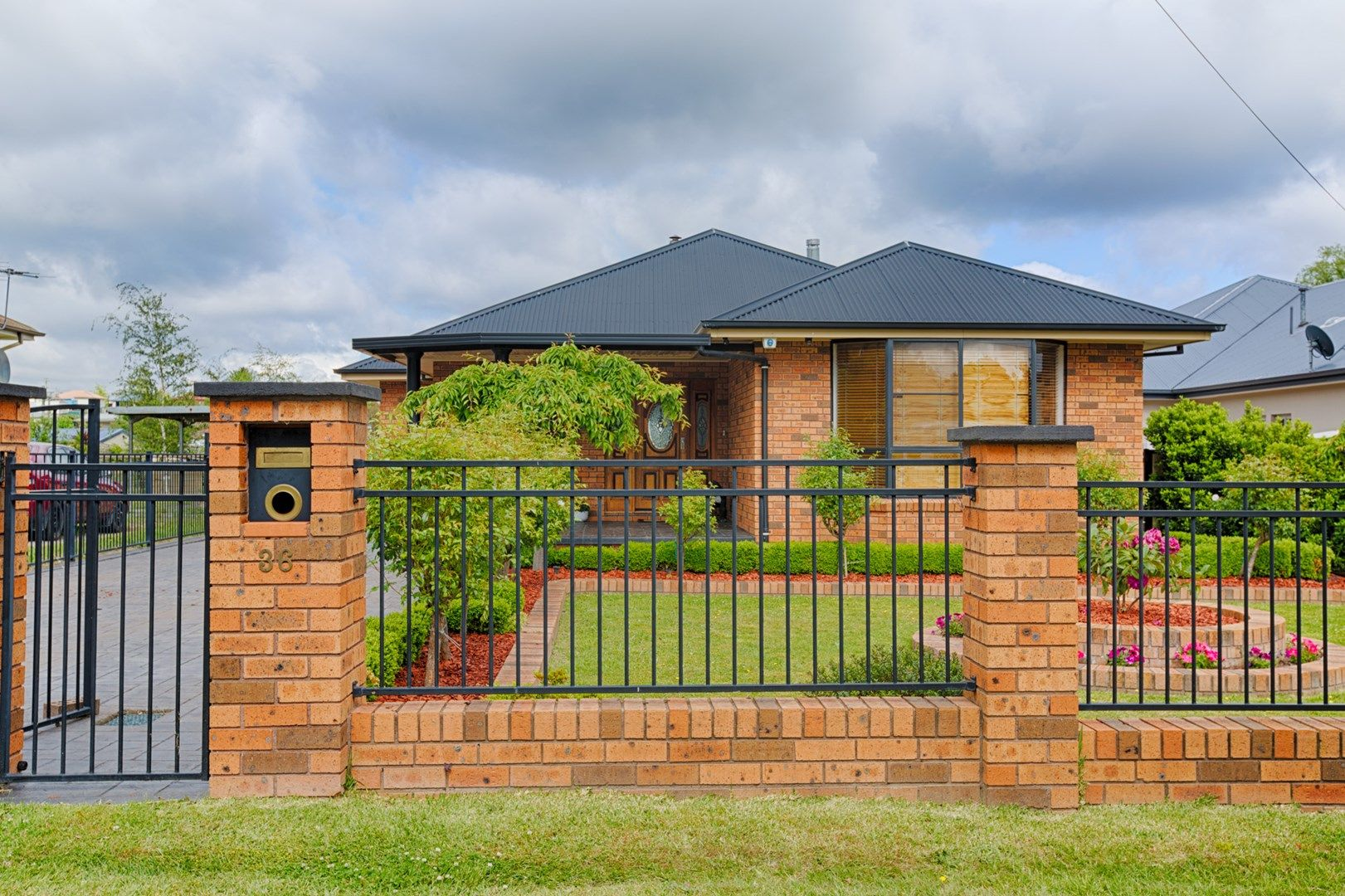 36 Rifle  Parade, Lithgow NSW 2790, Image 0