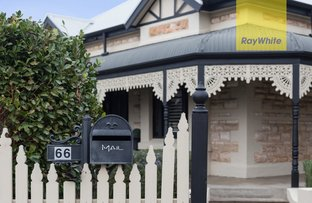 Picture of 66 Henry Street, West Croydon SA 5008