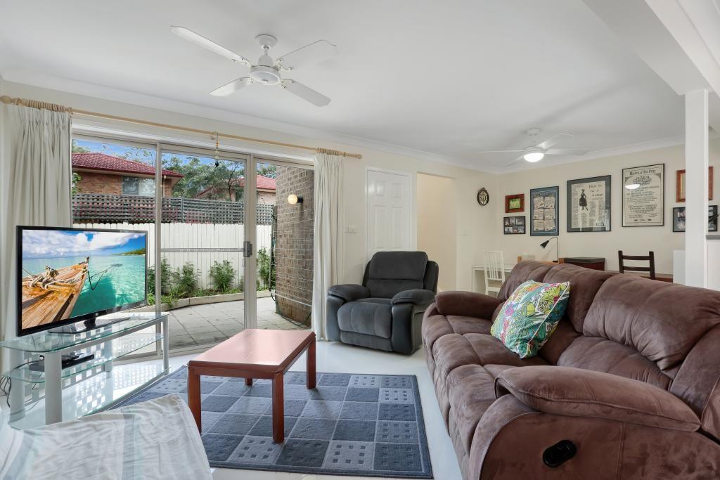 2/10 Bowral Street, Hawks Nest NSW 2324, Image 2