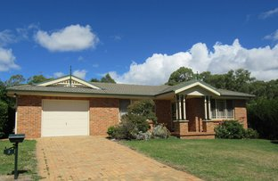 Picture of 3 Cramsie Cres, Glen Innes NSW 2370